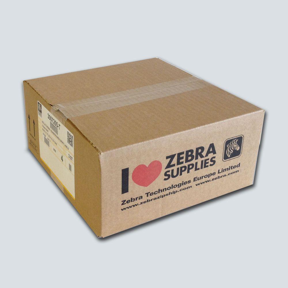 ZEBRA Z-Select 2000T Ref 3007201-T