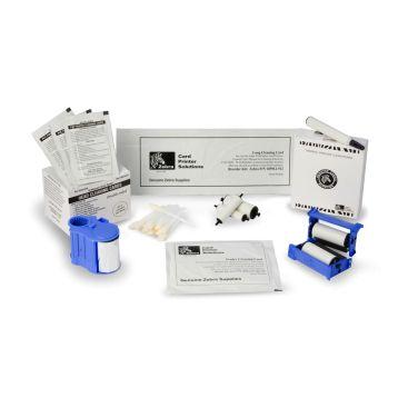 Kit de nettoyage pour P330i et P430i