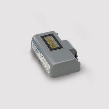 ZEBRA Batterie pour QLn et ZQ500