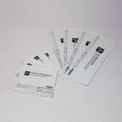 Kit de nettoyage pour ZXP Series 3