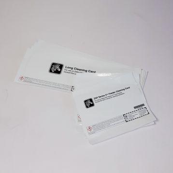 Kit de nettoyage pour P110m, P110i, P120i