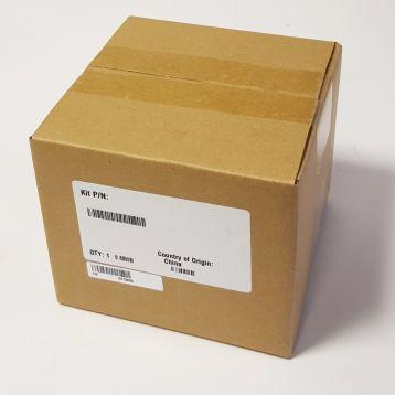 Kit de nettoyage pour chargeur ZXP Series 7