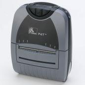 Printer mobile P4T