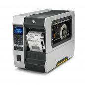 Zebra ZT610 Rembobineur - 300 dpi - imprimante haute performance