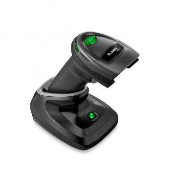 Zebra DS2278 - Kit lecteur 2D Bluetooth avec socle en USB