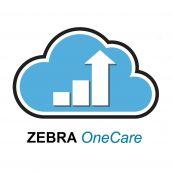 Extension de garantie 3ans Zebra OneCare Complet GK Series
