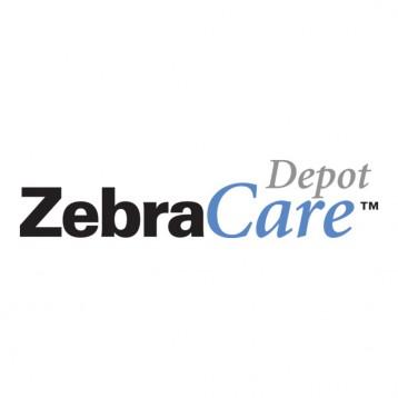 ZebraCare Standard B4