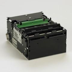 ZEBRA TTP8200 Standard - 203 dpi - IMPRIMANTE KIOSQUE