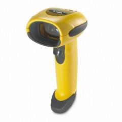 Lecteur laser industriel Zebra LS3008