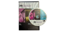 Zebra ZBI Enablement Kits