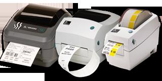 zebra imprimante bureau myZebrafr achat en ligne imprimante