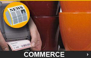 myZebra: Actualité Industrie Commerce et distribution