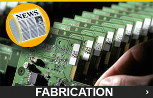 myZebra: Actualité Industrie Fabrication
