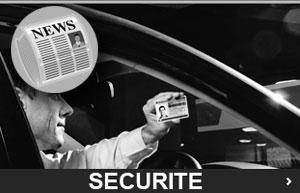 myZebra: Actualité Industrie Sécurité