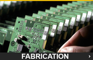 myZebra: Industrie Fabrication