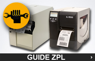 Diagnostic ZPL