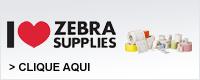 etiquetas zebra - impressora zebra