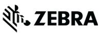 Imprimante ZEBRA GC420
