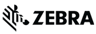Imprimante badge ZEBRA P430i