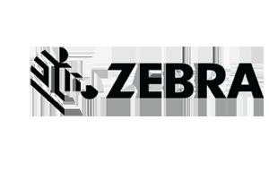 Zebra Technologies - imprimante, code barre, etiquette