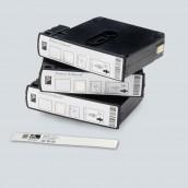 Bracelet ZEBRA pour HC100 Z-Band UltraSoft enfant