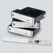 Bracelet ZEBRA pour HC100 Z-Band Direct adulte